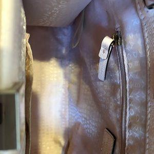 kate spade Bags - $ale! kate spade handbag